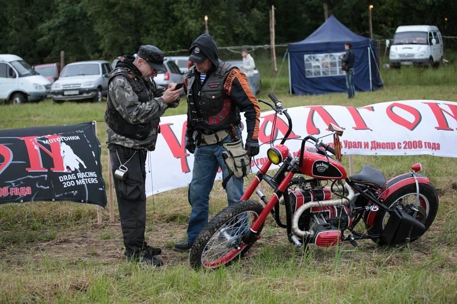 1448410057 kastom motocikla dnepr 17