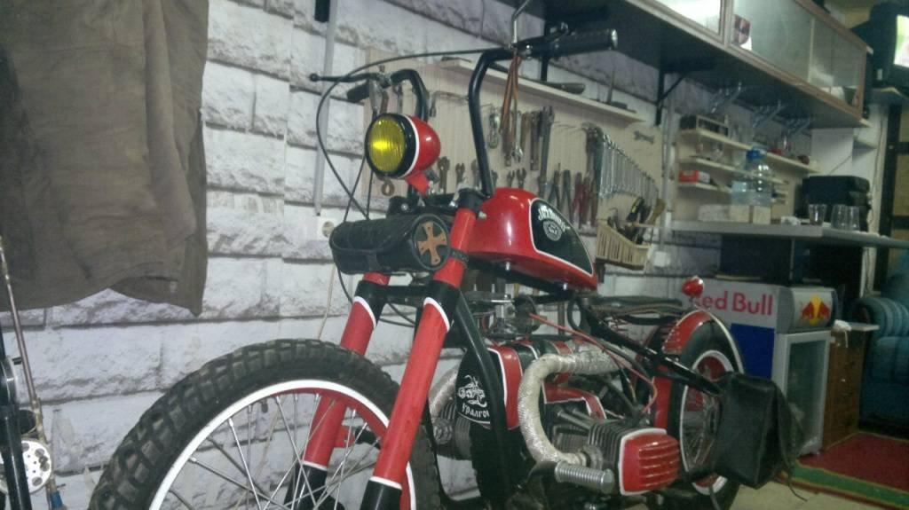 1448410068 kastom motocikla dnepr 6