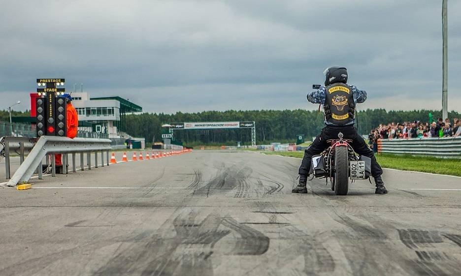1448410076 kastom motocikla dnepr 8