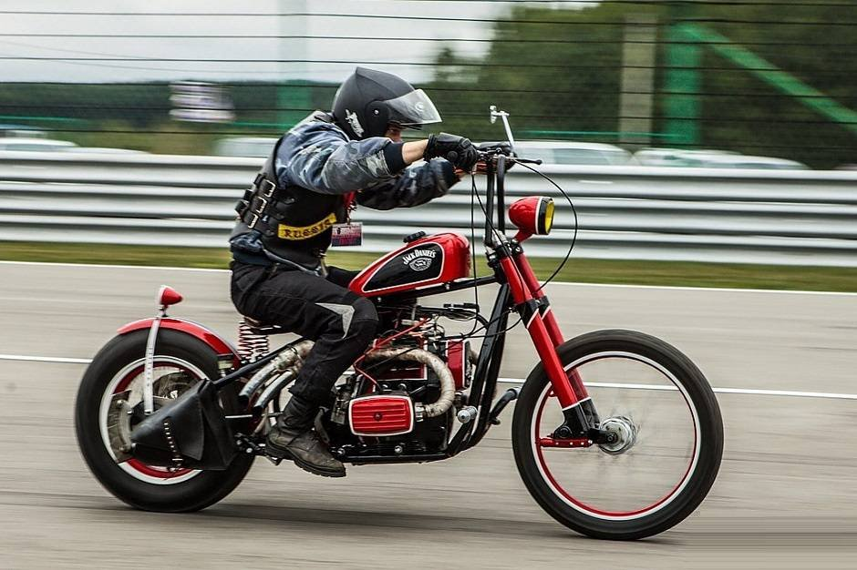1448410089 kastom motocikla dnepr 11