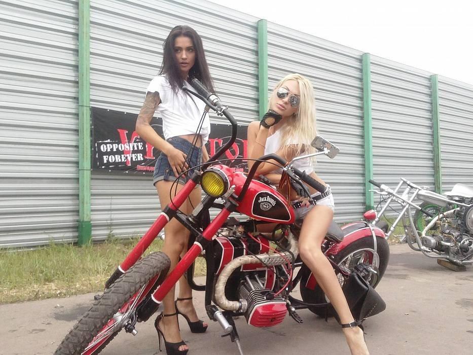 1448410093 kastom motocikla dnepr 16