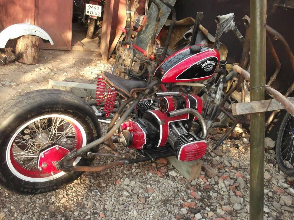 1448410114 kastom motocikla dnepr 5