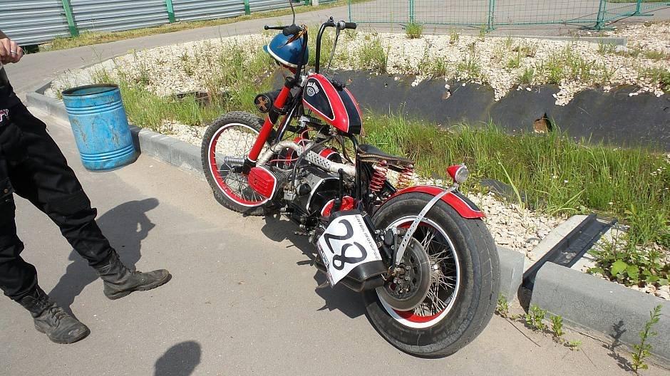 1448410118 kastom motocikla dnepr 14