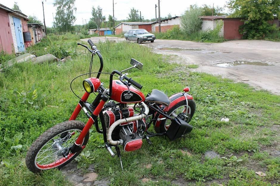 1448410121 kastom motocikla dnepr 9