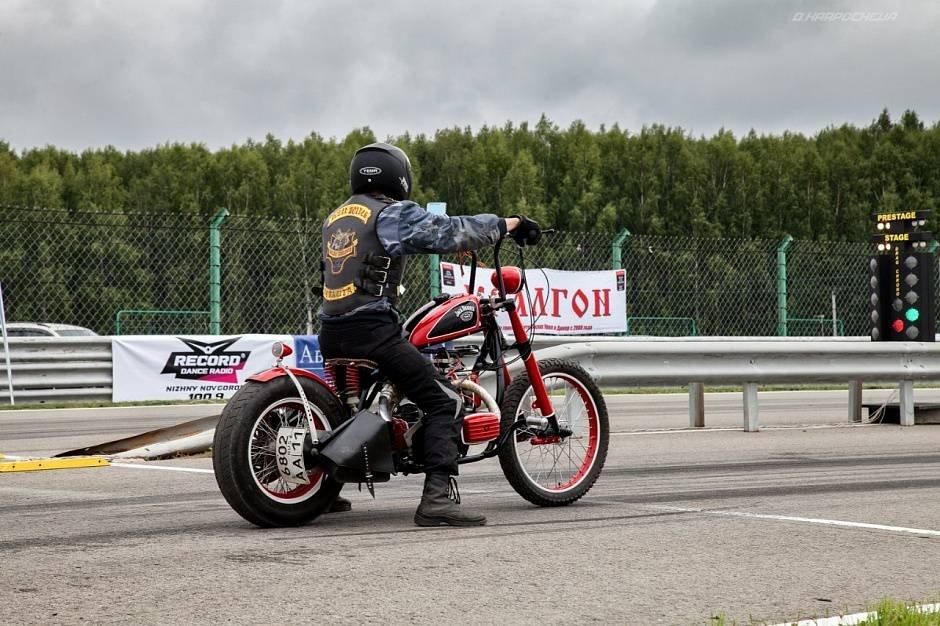 1448410137 kastom motocikla dnepr 12