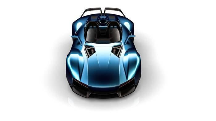 1448691836 rezvani predstavila hardkornuyu 700 silnuyu versiyu rodstera beast x 2