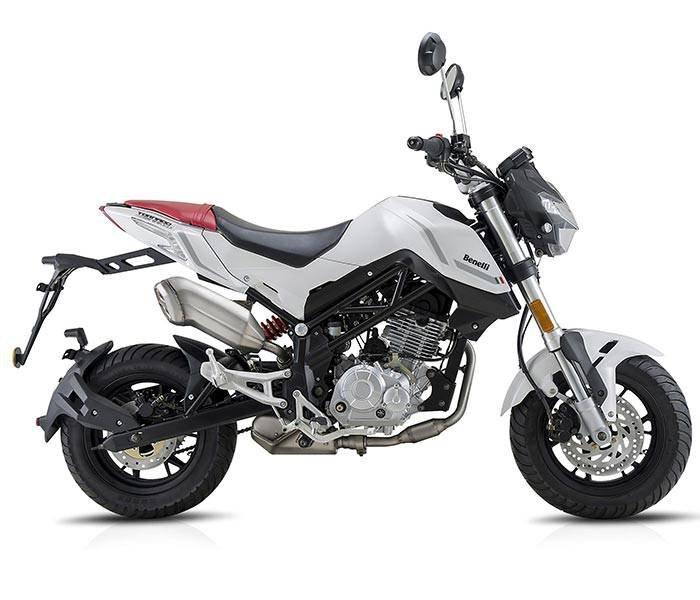 1449035356 motocikl benelli tornado naked t 5