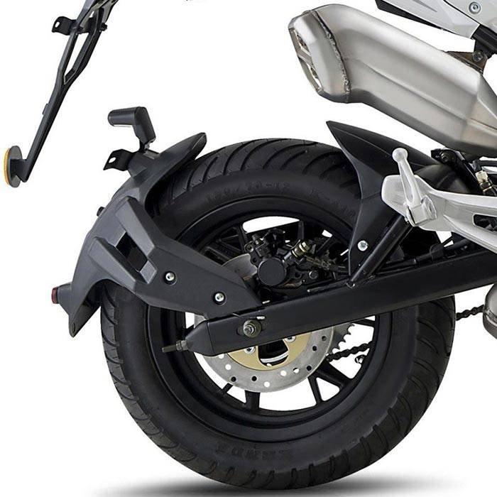 1449035382 motocikl benelli tornado naked t 3