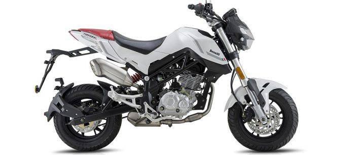 1449035386 motocikl benelli tornado naked t 2