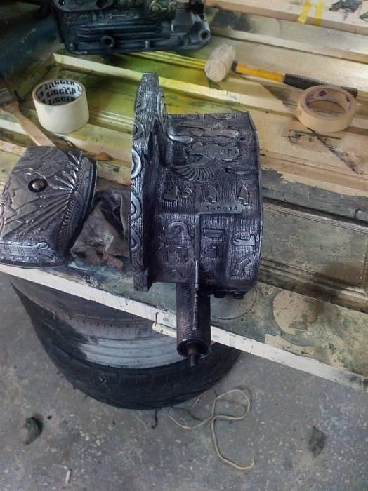 1450592002 kastom proekt ural tutanhamon 13