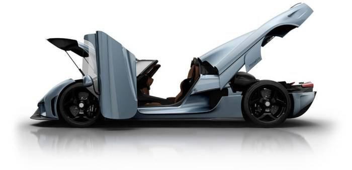 1450592946 koenigsegg regera eksklyuzivnyy avtomobil ot shvedskogo proizvoditelya. 7