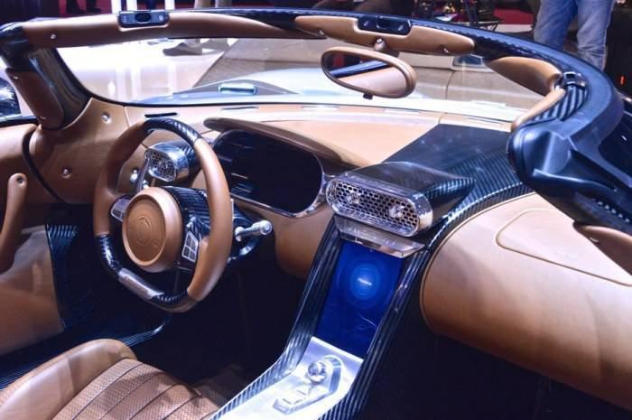 1450592950 koenigsegg regera eksklyuzivnyy avtomobil ot shvedskogo proizvoditelya. 6