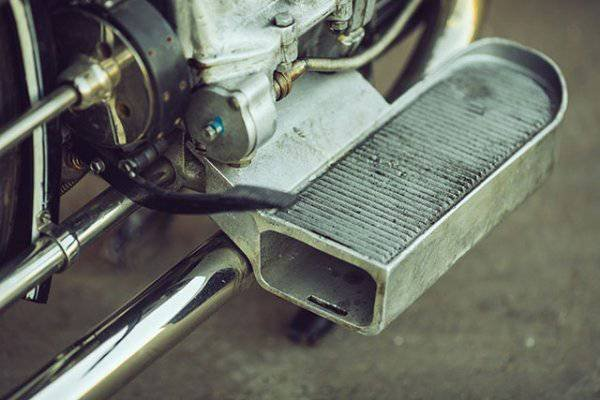 1451112355 nastoyaschey sensaciey 1927 g. motocikl windhoff 750 7