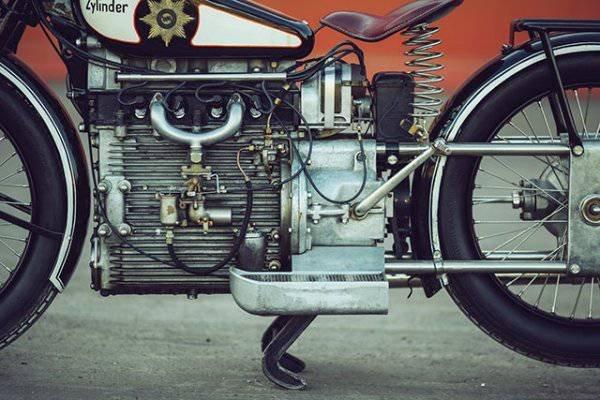 1451112356 nastoyaschey sensaciey 1927 g. motocikl windhoff 750 10