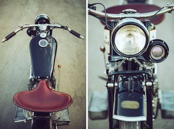 1451112356 nastoyaschey sensaciey 1927 g. motocikl windhoff 750 8