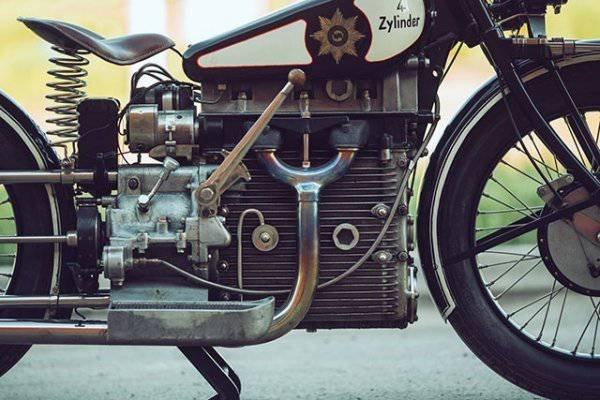 1451112357 nastoyaschey sensaciey 1927 g. motocikl windhoff 750 9