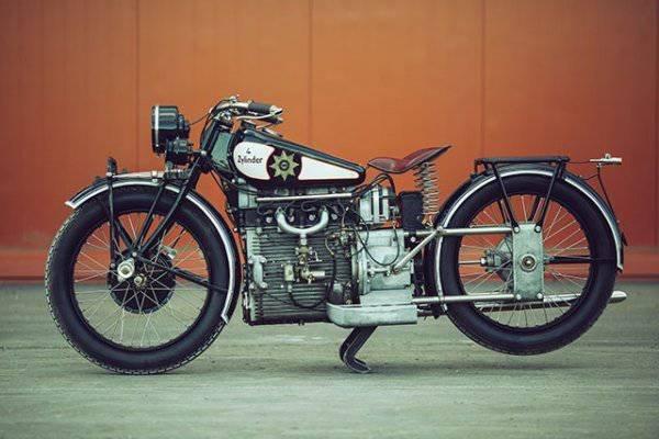1451112361 nastoyaschey sensaciey 1927 g. motocikl windhoff 750 4