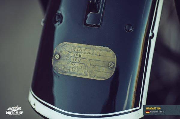 1451112368 nastoyaschey sensaciey 1927 g. motocikl windhoff 750 14