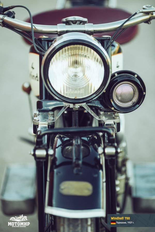 1451112369 nastoyaschey sensaciey 1927 g. motocikl windhoff 750 15