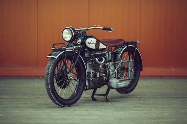 1451112369 nastoyaschey sensaciey 1927 g. motocikl windhoff 750 3