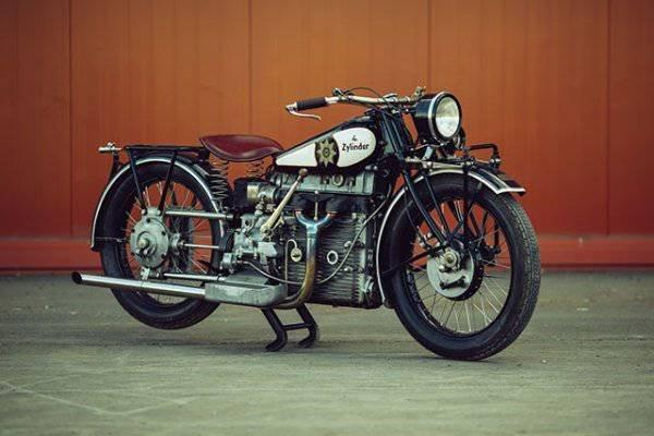 1451112375 nastoyaschey sensaciey 1927 g. motocikl windhoff 750 2