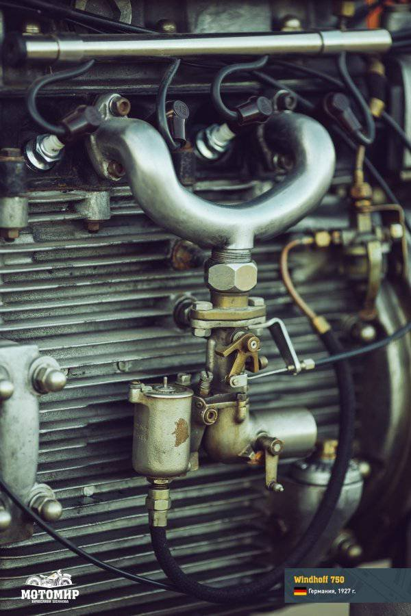 1451112377 nastoyaschey sensaciey 1927 g. motocikl windhoff 750 20