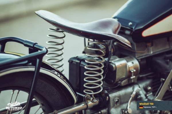 1451112412 nastoyaschey sensaciey 1927 g. motocikl windhoff 750 17
