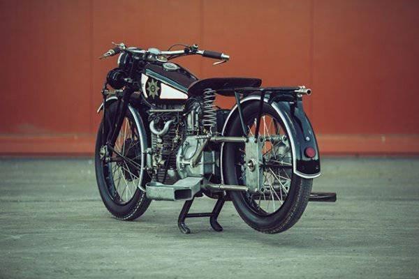 1451112418 nastoyaschey sensaciey 1927 g. motocikl windhoff 750 5