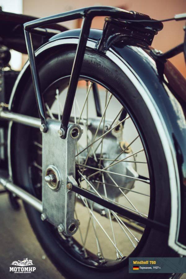 1451112419 nastoyaschey sensaciey 1927 g. motocikl windhoff 750 25