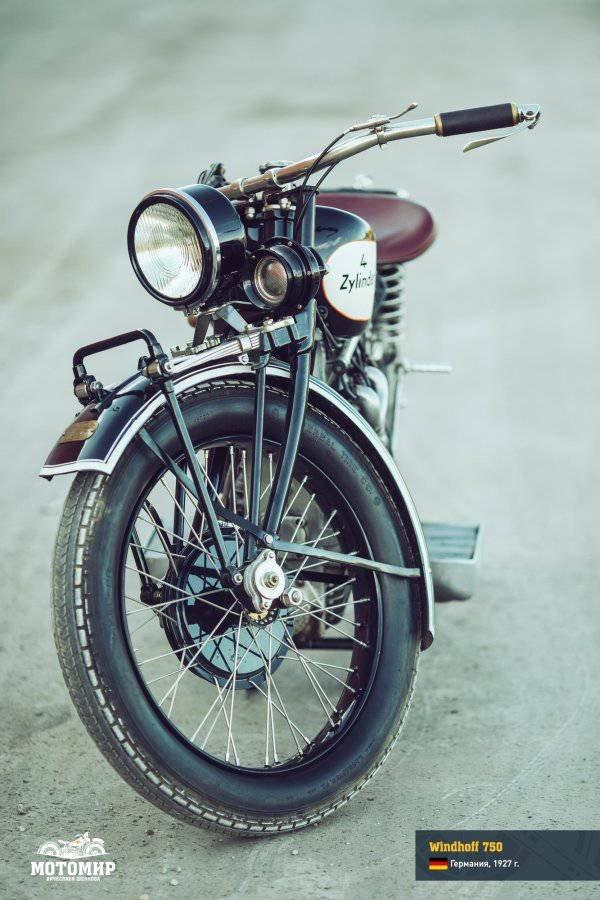 1451112426 nastoyaschey sensaciey 1927 g. motocikl windhoff 750 19