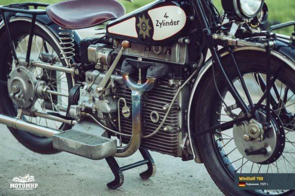 1451112444 nastoyaschey sensaciey 1927 g. motocikl windhoff 750 18