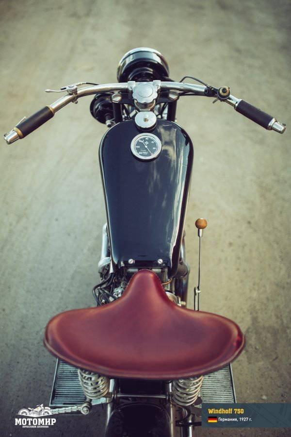 1451112456 nastoyaschey sensaciey 1927 g. motocikl windhoff 750 24