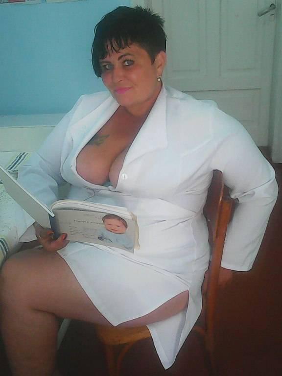 Фото толстых медсестер, домашние фото голых молодоженов