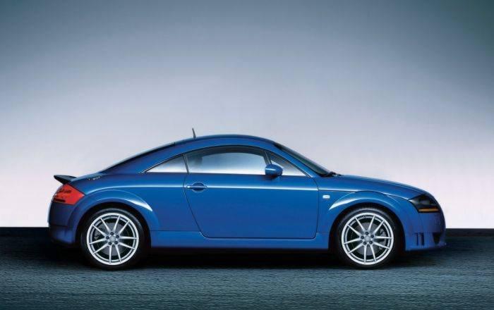 1452050388 luchshie poderzhannye avto kotorye mozhno kupit za 3 000 6