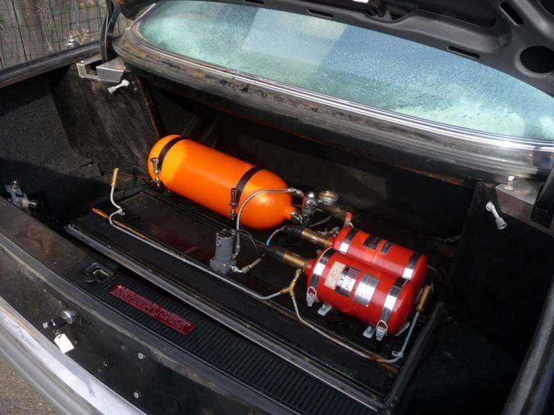1452154536 bronirovannyy mercedes benz alena delona 10