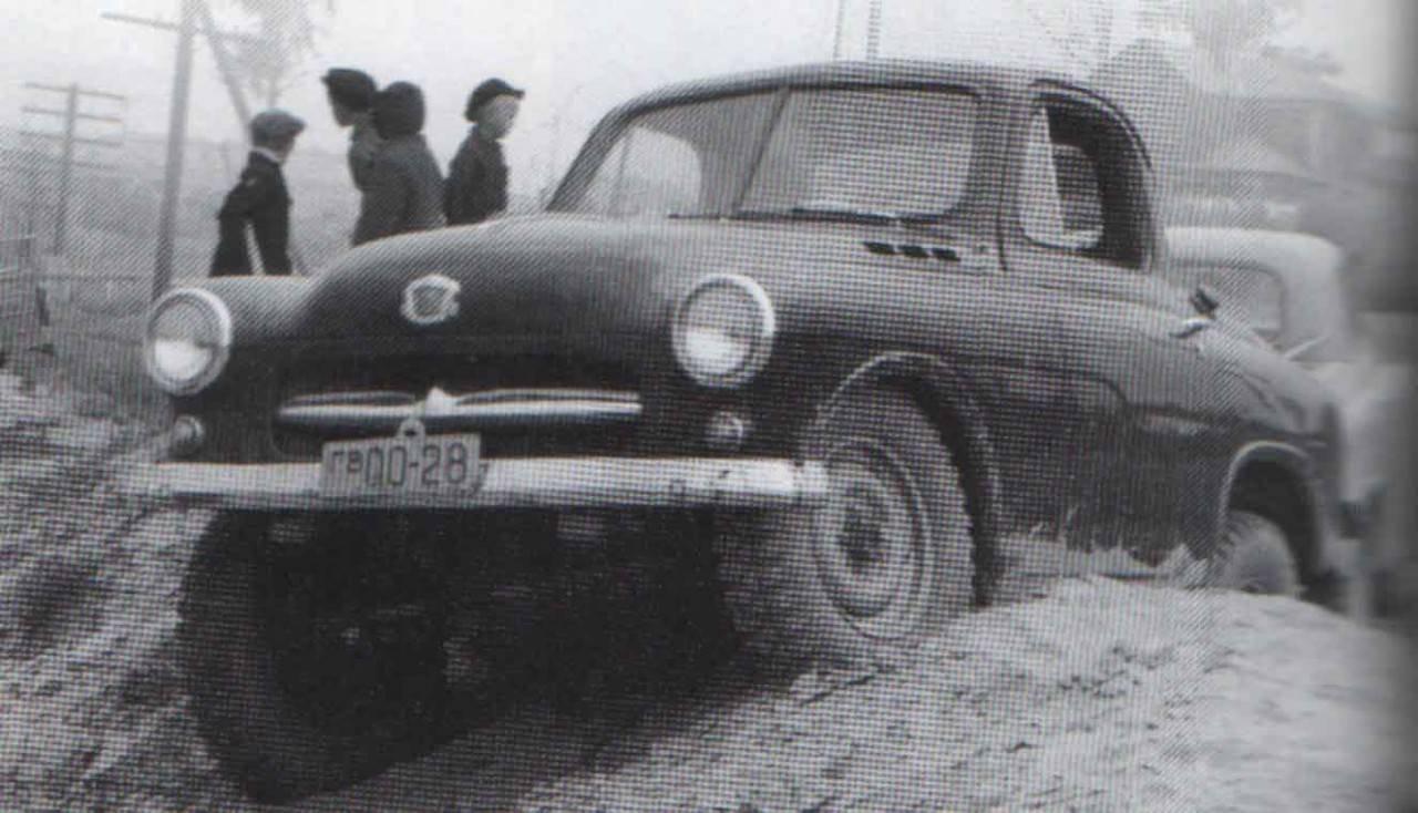 1452323586 ukrainec sovetskiy polnoprivodnyy vezdehod 5