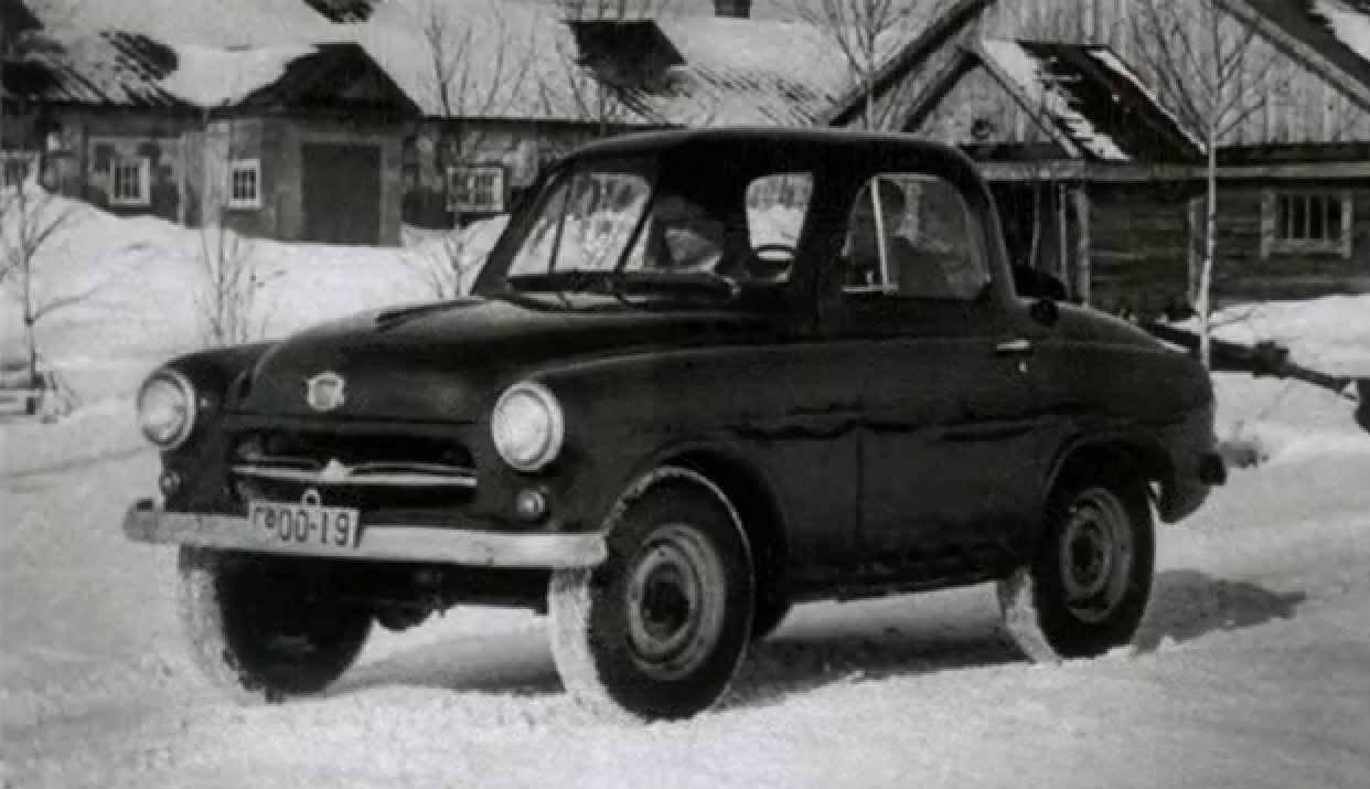 1452323630 ukrainec sovetskiy polnoprivodnyy vezdehod 9