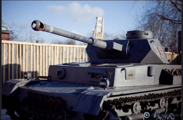 1452904941 kak v rossii prodavali nemeckiy tank pz. iv 6