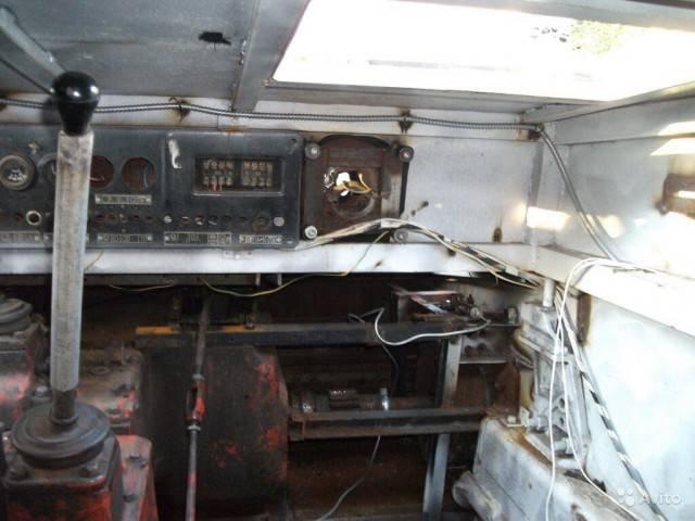 1452904948 kak v rossii prodavali nemeckiy tank pz. iv 4
