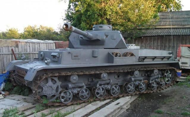 1452904966 kak v rossii prodavali nemeckiy tank pz. iv 2