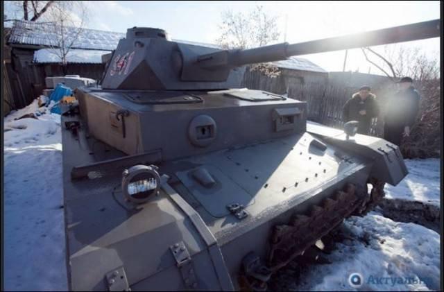 1452904973 kak v rossii prodavali nemeckiy tank pz. iv 8