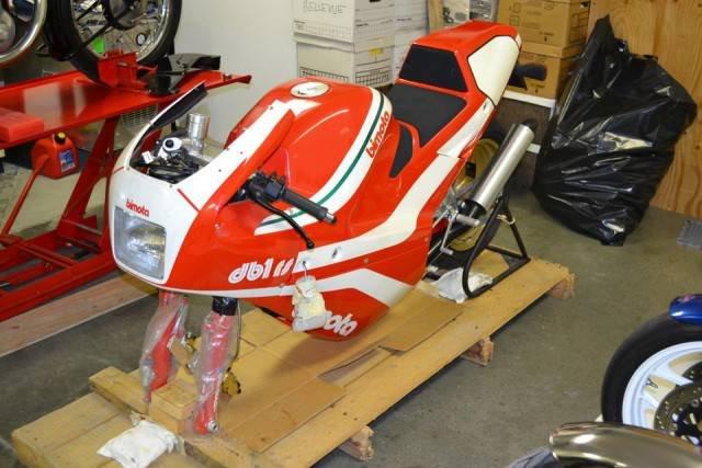 1453088435 motocikl bimota db1sr 1987 go 5