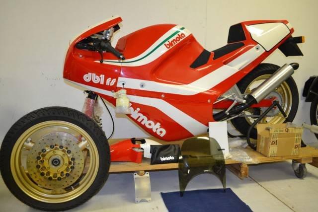 1453088452 motocikl bimota db1sr 1987 go 3