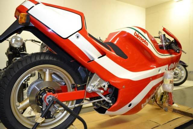 1453088471 motocikl bimota db1sr 1987 go 7