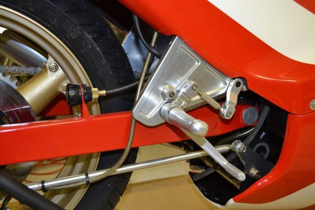 1453088481 motocikl bimota db1sr 1987 go 13