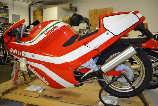 1453088508 motocikl bimota db1sr 1987 go 6
