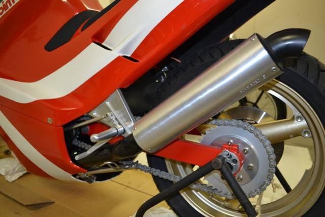 1453088513 motocikl bimota db1sr 1987 go 4