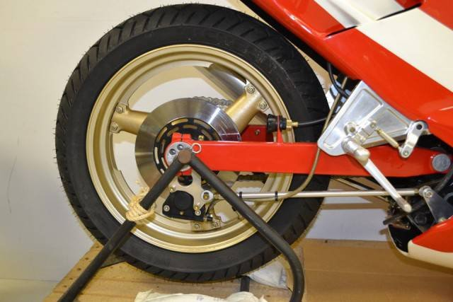 1453088513 motocikl bimota db1sr 1987 go 9