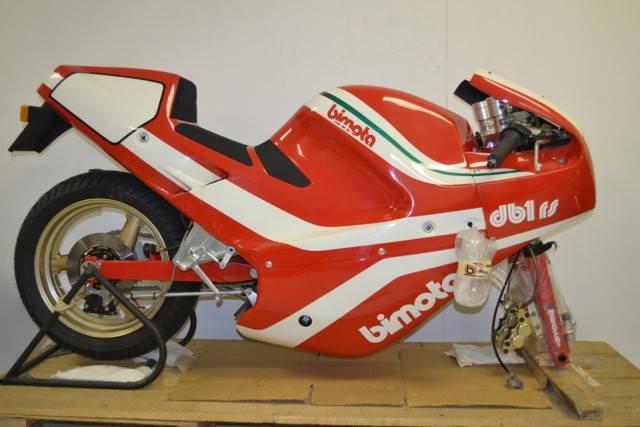 1453088535 motocikl bimota db1sr 1987 go 8