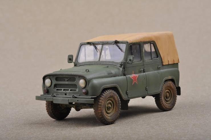 1454471290 samye populyarnye sovetskie avtomobili na zapade 5